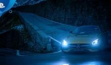 عرض لعبة Gran Turismo Sport .. أفضل عرض دعائي لهذا الأسبوع