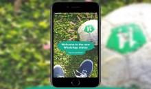 كيفية تحميل صور وفيديوهات WhatsApp Status على أندرويد