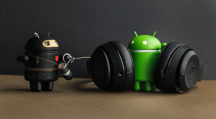 How to Make Ringtones on Android