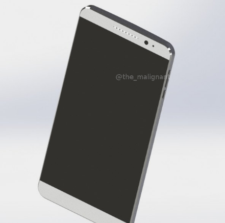 huawei-mate-9-front