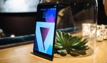 نظرة على هاتف LG V20 – مواصفات عالية وميّزات فريدة