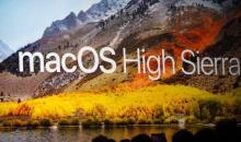 كيفية إزالة وإضافة التطبيقات التلقائية عند بدء تشغيل جهاز MacOS