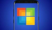 Microsoft تبيع هواتف سامسونج في أمريكا وهواتف شاومي في الصين!