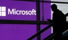 مايكروسوفت تتصدر أعلى هرم قادة غارتنر في حلول إدارة البيانات والتحليلات