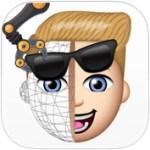 moji-me-app-ios