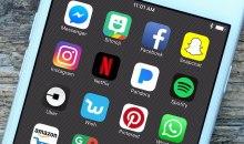 إمبراطورية فايسبوك تحكم قبضتها على متاجر التطبيقات!