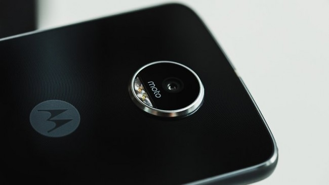 moto-z-play-camera