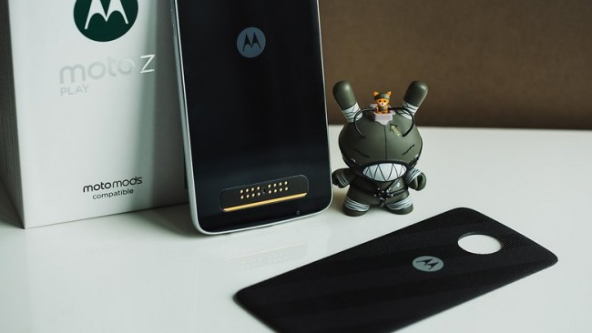moto-z-play-design