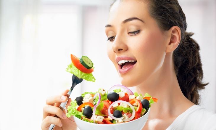 MyPlate.. التطبيق الأمثل لتتبع نظامك الغذائي والحصول على الوزن الذي تريد