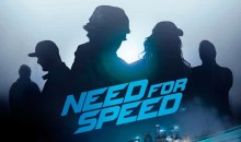 Need for Speed Arena: جزء جديد من السلسلة؟