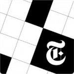 nytimes-crossword-app-android