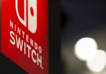 Nintendo تعلن عن ميزة التحقق بخطوتين لتأمين حسابك وحمايته