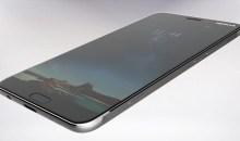 خلاصة تسريبات وإشاعات هاتف Nokia P1 الرائد