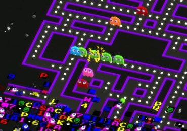 Pac-Man_256_Android