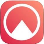 pie-app-ios