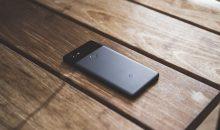نظرة شاملة على هاتفي جوجل Pixel 2 وPixel 2 XL