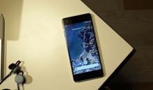 نظرة على هاتف Pixel 2 – السهل الممتنع!