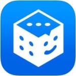 plato-app-ios