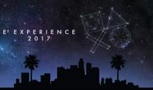 ملخص بأهم الأخبار من حدث PlayStation Experience 2017