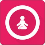 posture-app-android