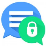 privacy-messenger-app-android