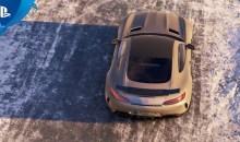عرض Project CARS 2 .. أفضل عرض دعائي لهذا الأسبوع