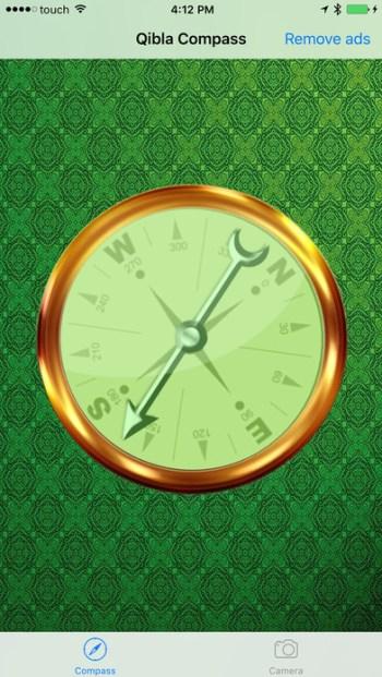 qibla-compass-1