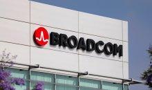 هل تستحوذ Broadcom على كوالكوم وتنهي صراعها مع آبل؟