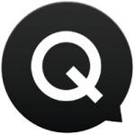 quartz-app-android