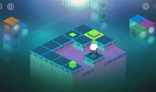 Roofbot…لعبة بتصميم خلاّب لمحبي ألعاب الذكاء