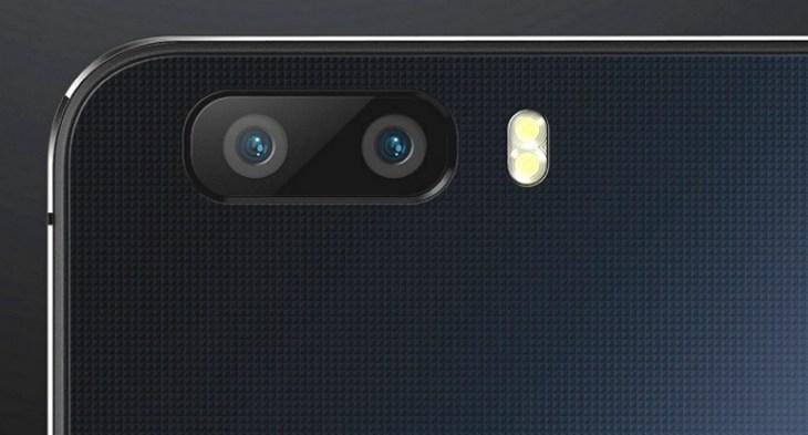 samsung-dual-camera-2