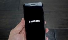 بالصور.. هل يكون جالاكسي سي 10 أول هاتف ثنائي الكاميرا لسامسونج؟