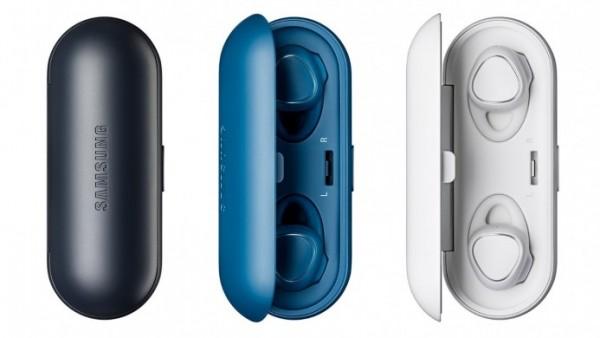 Samsungs-new-Gear-Icon-X-wireless-earbuds