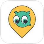 saybubble-app-ios