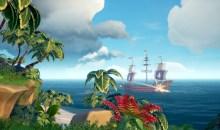 رسمياً: لعبة Sea of Thieves قادمة في مارس المقبل