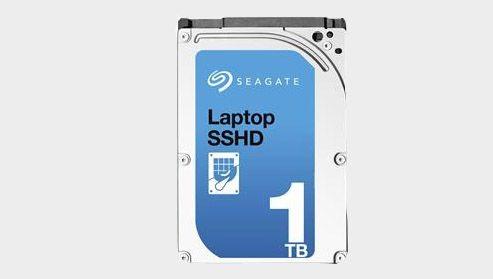 أفضل أقراص التخزين الهارد الداخلية والخارجية لاستخدامها مع Ps4 لعام 2017