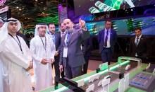 سيسكو تتعاون مع مركز المتابعة والتحكم في أبوظبي لتعزيز مستوى الأمن في العاصمة الإماراتية