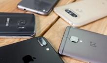 4 أساليب تتبعها الشركات لتمييز هواتفها الذكية في السوق