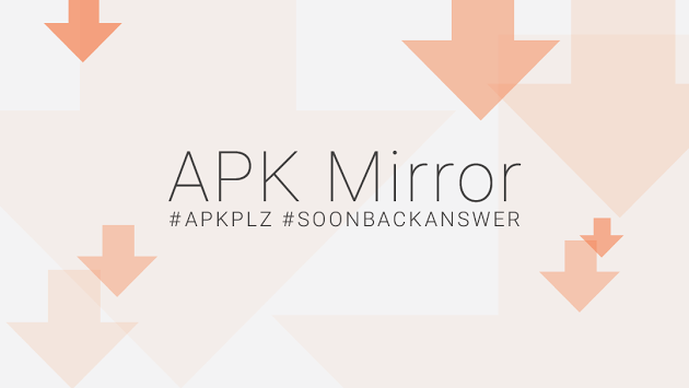 كيفية الحصول على التطبيقات بصيغة APK؟ - موقع أبو عمر التقني
