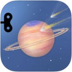 space-by-tinybop-app-ios