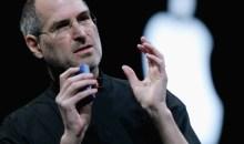 ستيف جوبز وشعار تطبيق جوجل .. قصة طريفة تظهر الاهتمام اللانهائي بالتفاصيل