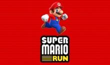 Super Mario تتزعم أفضل ألعاب أندرويد لشهر أبريل 2017