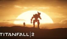 EA ترد على انتقادات وقت إصدار Titanfall 2