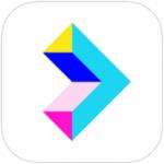 tribe-app-ios