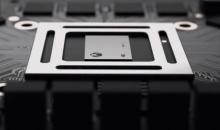 كيف ستكون المنافسة بين Xbox Scorpio و PS4 Pro؟