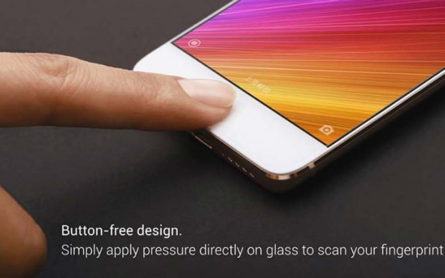 xiaomi-mi-5s-fingerprint-sensor