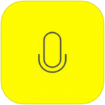yelo-app-ios