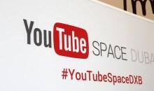 فعالية Pop-up Space في دبي.. وخبر مُفرح لليوتيوبرز!