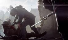 Battlefield 1 تحصل على طور لعب جديد