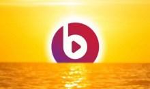 آبل تعلن عن نهاية Beats Music مع نهاية الشهر الجاري